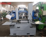 Sawing machines ETS Used