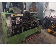 LATHES ltf Used