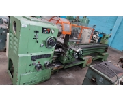 Lathes - unclassified torgim Used
