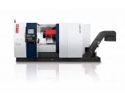 Lathes - CN/CNC emco New