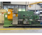 Lathes - unclassified giana Used