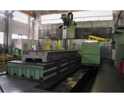 Milling machines - unclassified OM ROVERA Used