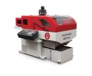 Lathes - automatic CNC escomatic New