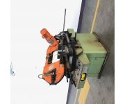 Sawing machines fmb Used