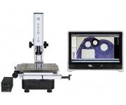 Measuring and testing Marcel Aubert New