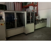 Packaging / Wrapping machinery Ciemme Used