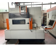Spark erosion machines charmilles Used