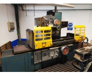 Grinding machines - unclassified rosa ermando Used