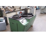 Lapping machines SCAT Used