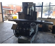 MILLING MACHINES tiger Used