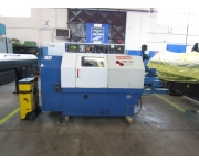 Lathes - CN/CNC zps Used