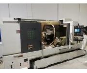 Lathes - CN/CNC mori seiki Used