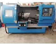 Lathes - CN/CNC WINNER Used