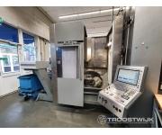 immaginiProdotti/20210209111644fresatrice-CNC-Deckel-Maho-DMU-50-usata-industriale.jpg