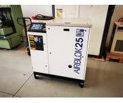 immaginiProdotti/20210210042758compressore-FIAC-usato-industrialeauction.jpg
