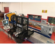 Lathes - centre gmg New