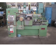 Grinding machines - unclassified giustina Used