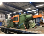 immaginiProdotti/20210217025706Stork-Sommer-1600-375-injection-molding-machine-industriale-used.jpg
