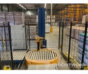 immaginiProdotti/202102170300332010-TLS-MUSTANG-T1300-automatic-pallet-wrapper-industriale-used.jpg