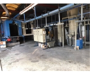 immaginiProdotti/20210217030313Ransburg-Gema-complete-washing-drying-powder-coating-line.jpg