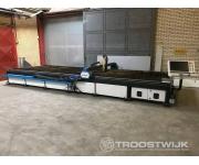 immaginiProdotti/20210217033029RoboCu-HVAC-plasma-cutting-machine-industriale-used.jpg