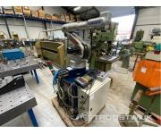 immaginiProdotti/202102170336531999-Samsung-RAW-1-handling-robot-industriale-used.jpg