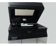 Printers 3d  STRATASYS Used