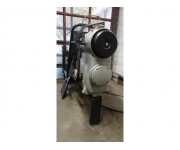 Compressors mattei Used