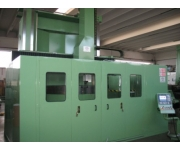 Lathes - CN/CNC titan Used