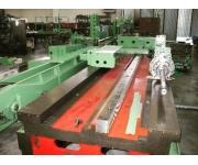 Boring machines infratirea Used