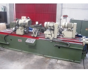 Drilling machines multi-spindle utita Used