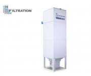 Unclassified HFiltration New