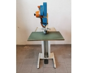 Riveting machines SIAC Used