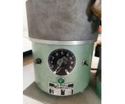 Unclassified Vibratore rotante Tumac Used