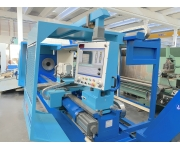 Lathes - CN/CNC gmg Used