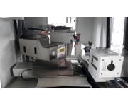 GRINDING MACHINES danobat New