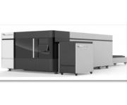 Laser cutting machines optix fibra New