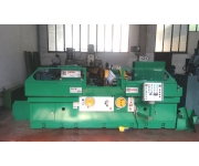 GRINDING MACHINES gioria Used