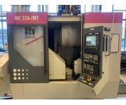 immaginiProdotti/20210304011028centro-di-lavoro-stama-mc526-usato-industriale-3.jpg