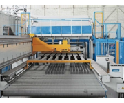 immaginiProdotti/20210304032015assets-clerarance-of-a-leading-manufacturing-company-of-reinforcement-steel-for-concrete-structures-with-the-following-equipment.png