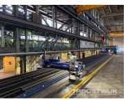 immaginiProdotti/20210304032159Oxy-Acetylene-Cutter-Messer-Omnimat-L6500-used-industriale.jpg