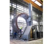 immaginiProdotti/20210304032611flange-fitting-unit-Pema-Sw-Tw40-used-industriale.jpg