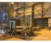 immaginiProdotti/20210304033046roll-bending-machine-Roundo-PAS-550-used-industriale.jpg