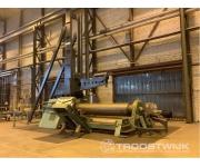immaginiProdotti/20210304033258roll-bending-machine-Roundo-PAS700-used-industriale.jpg