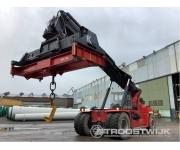 immaginiProdotti/20210304033532carrello-elevatore-Kalmar-DRF450-65S5X-usato-industriale.jpg