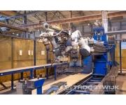 immaginiProdotti/20210304033829robot-per-saldatura-Yaskawa-Motoman-usato-industriale.jpg