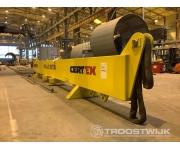 immaginiProdotti/20210304034105lifting-equipment-Certex-001898-used-industriale.jpg