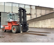 immaginiProdotti/20210304034321carrello-elevatore-Kalmar-37-12000-usato-industriale.jpg