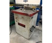 Notching machines simasv Used