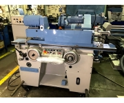 Grinding machines - external fortuna New